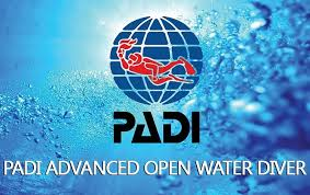 10 Reasons To Take Advanced Open Water Course