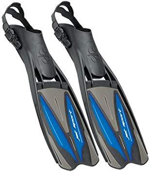 Jet Sport Fins